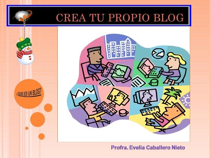 Curso blog1