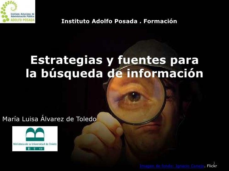 Tutorial Buscar  Informacion.2