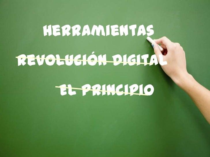 CURSO Competencias Digitales #cd_lln parte 2