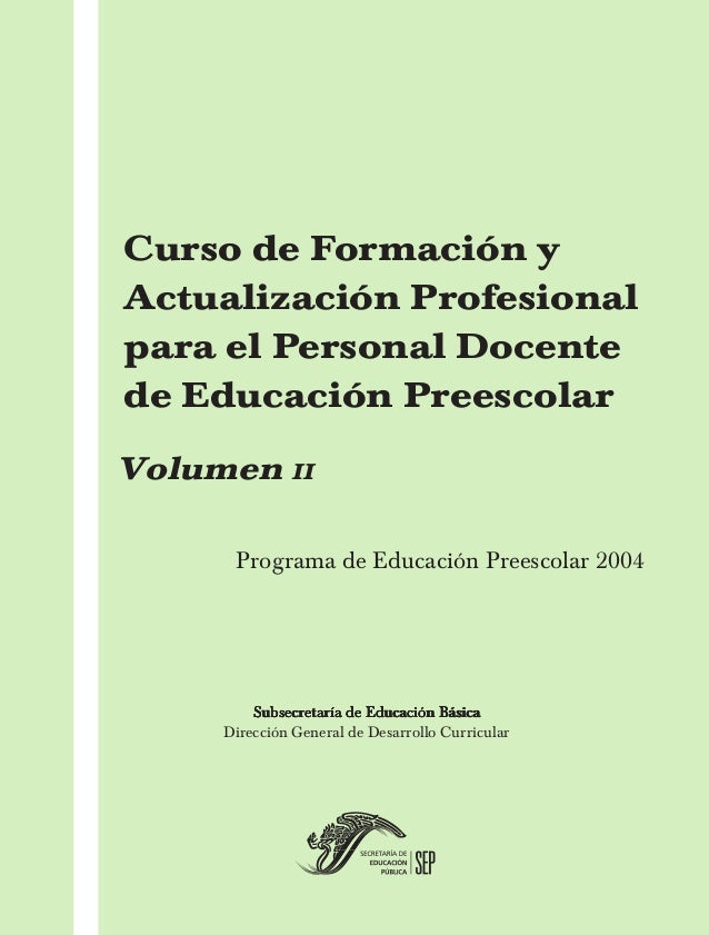 SubsecretSubsecretSubsecretSubsecretSubsecretaría de Educación Básicaaría de Educación Básicaaría de Educación Básicaaría ...