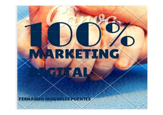 20/05/2014Diciembre 2012º Marketing Online Sector Jurídico 1