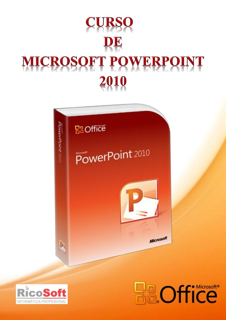 how to delete a slide in powerpoint 2010