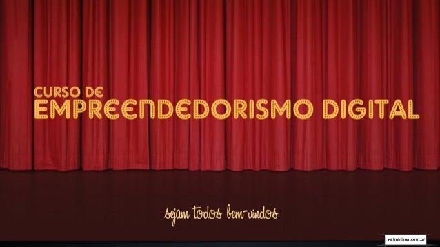 walmirlima.com.br