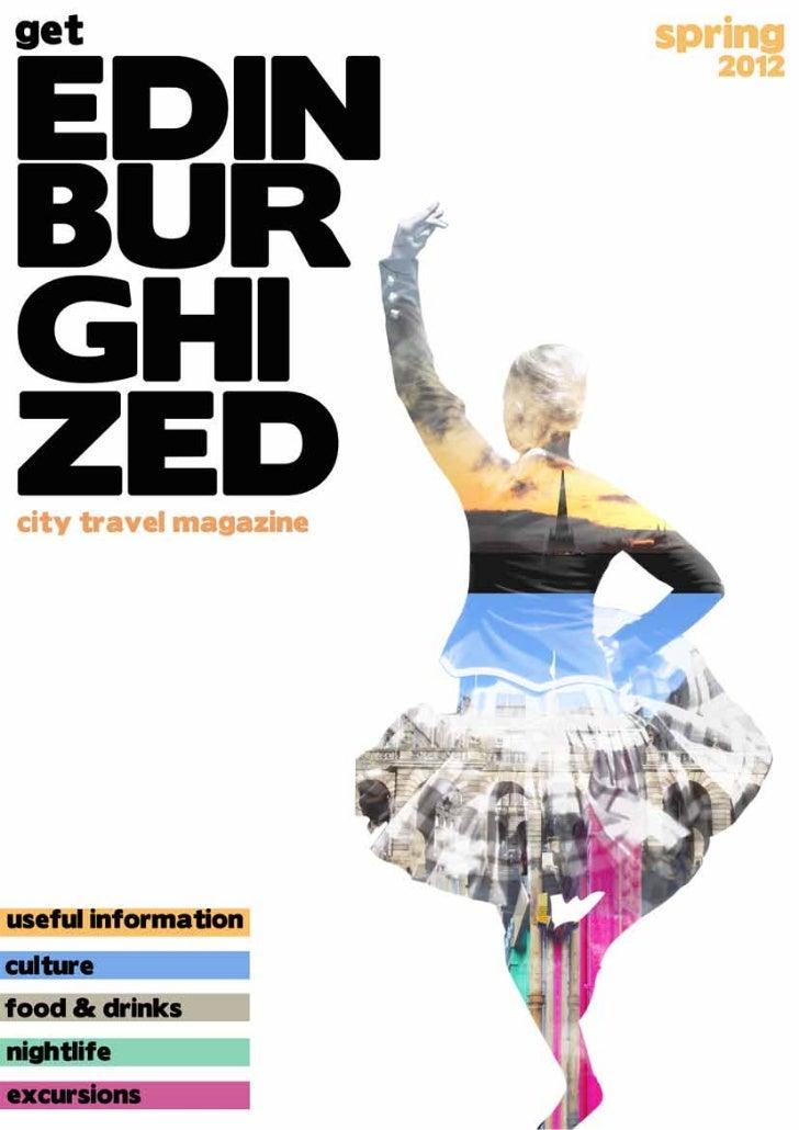 get edinburghized: Curso eg praktikum_reisejournalismus_edinburgh_maerz2012