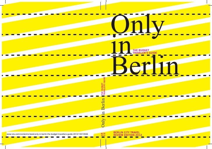 Curso eG travel_writing_reisejournalismus_only_in_berlin