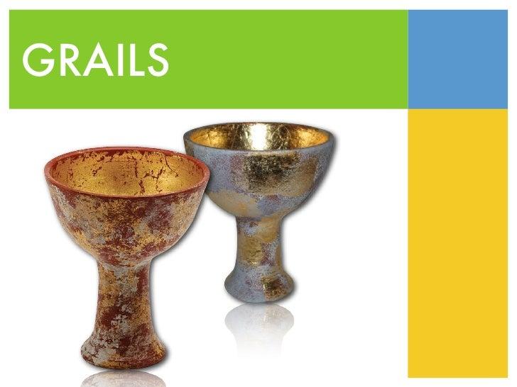 Introdução ao Framework Grails