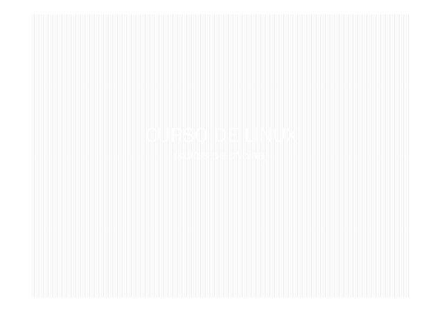 Curso linux5suiteoficina [modo de compatibilidad]