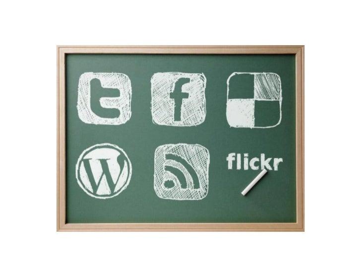 Erros na rede #todoschora•   Falta de conteúdo•   Combinar contas empresariais e pessoais•   Pouco ou nenhum acompanhament...