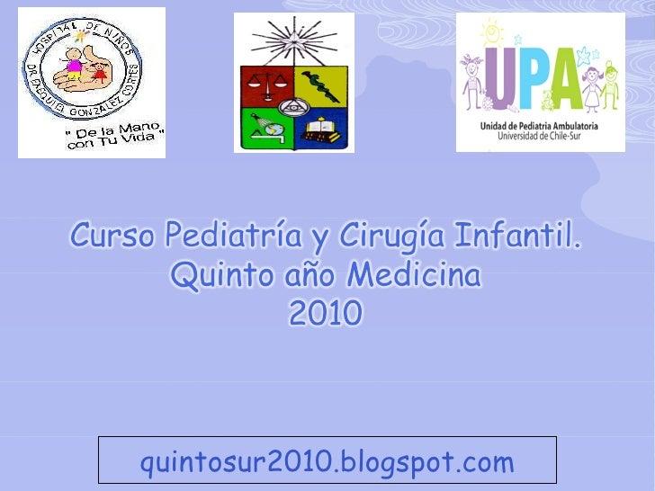 quintosur2010.blogspot.com