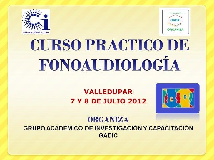VALLEDUPAR7 Y 8 DE JULIO 2012