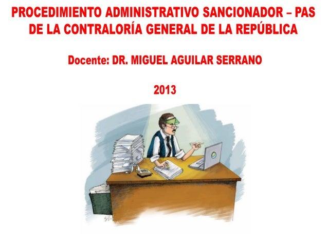 PRINCIPIO DE DIGNIDAD  PRINCIPIO DE VIDA 1. SEGURIDAD 2. RESPETO 3. SOLIDARIDAD  PRINCIPIO DE EQUIDAD Y COHERENCIA  1. JUS...
