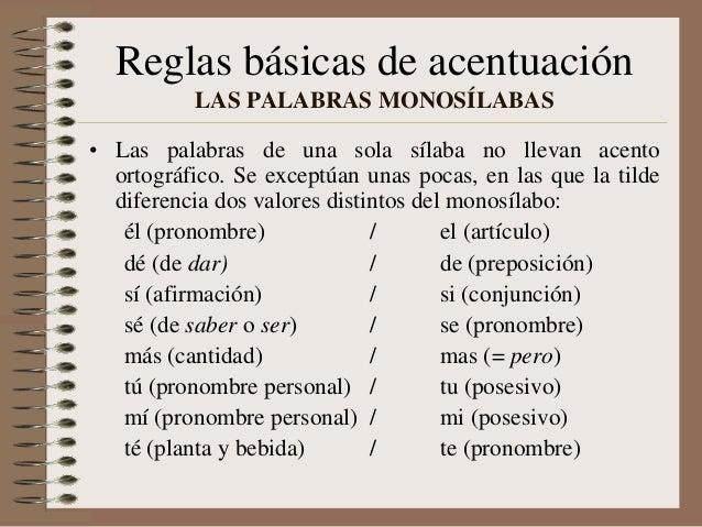 Adverbios de cantidad en ingles yahoo dating 4
