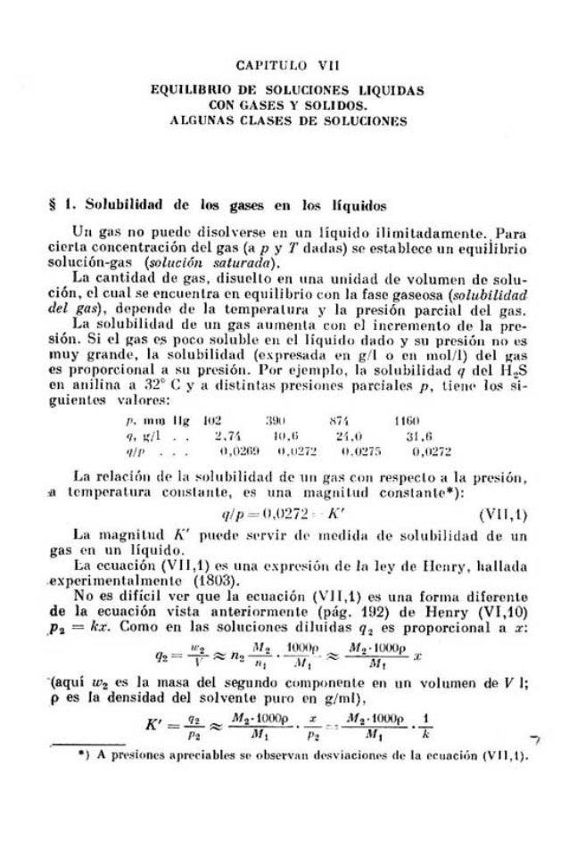 Curso quimica fisica_tomo1_archivo2