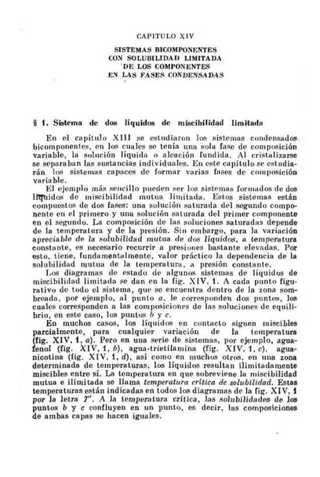 Curso quimica fisica_tomo1_archivo3