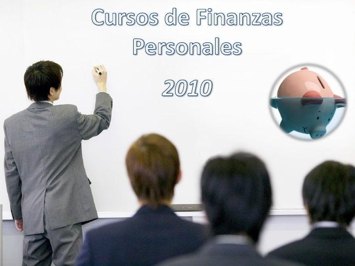 Introducción  I     Conflictos en la planeación financiera  II    Encuentra tus propios motivadores personales III    Los ...
