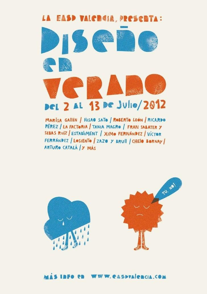 del 27 de junio al 15 de julio de 2011