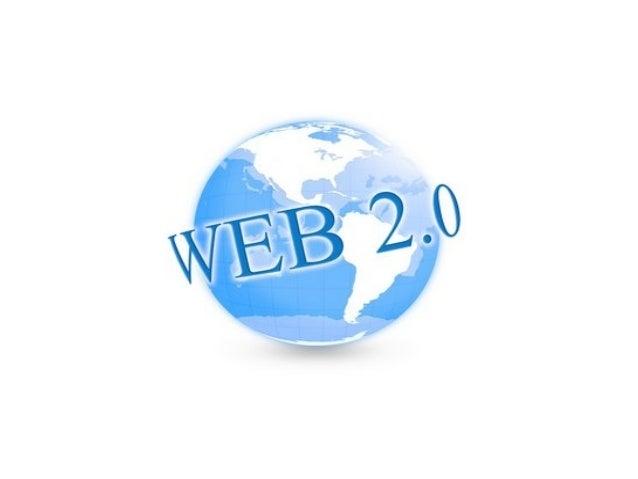 Curso web2