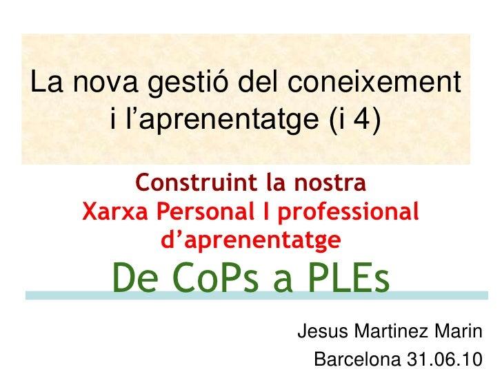 LES TÈCNIQUES           DE PERSUASIÓ I           INFLUÈNCIA           APLICADES.    NOVEMBRE 05 JESÚS MARTÍNEZ MARÍN