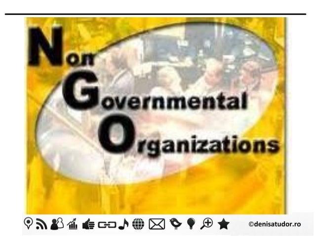 [Curs] PR pentru ONG-uri
