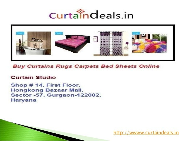 Buy Curtains Rugs Carpets Home Decor Online India Delhi Ncr