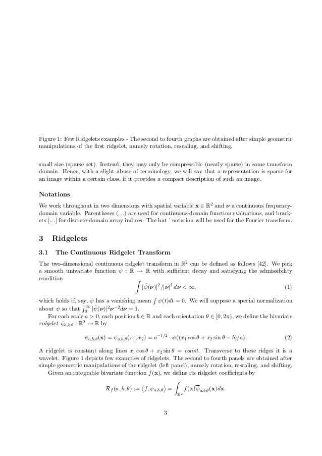 curv-encyclopediafadili-4-638. ...