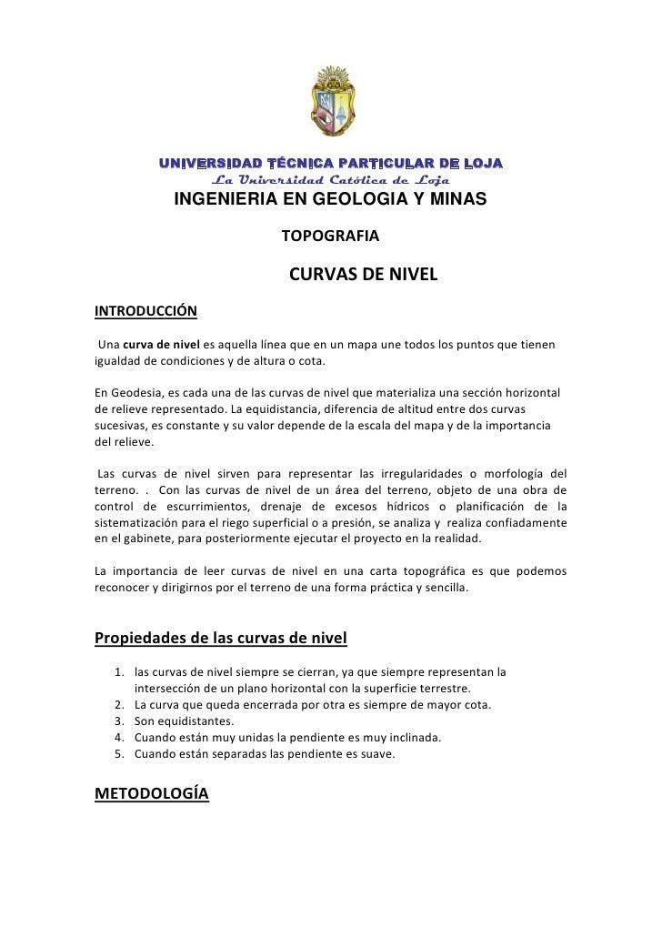 2472690-147320<br /> <br />UNIVERSIDAD TÉCNICA PARTICULAR DE LOJA<br />La Universidad Católica de Loja<br />INGENIERIA EN ...