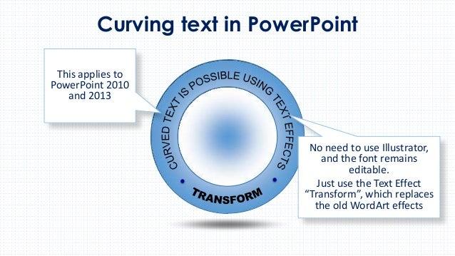 Adobe Illustrator Tutorial: Setting Text Around A Circle in AI CS6