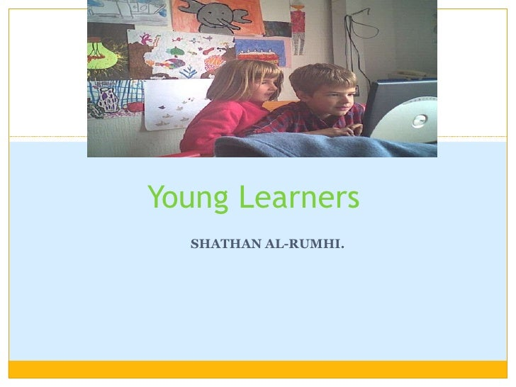 C:\Users\2007161094\Downloads\Young Learner