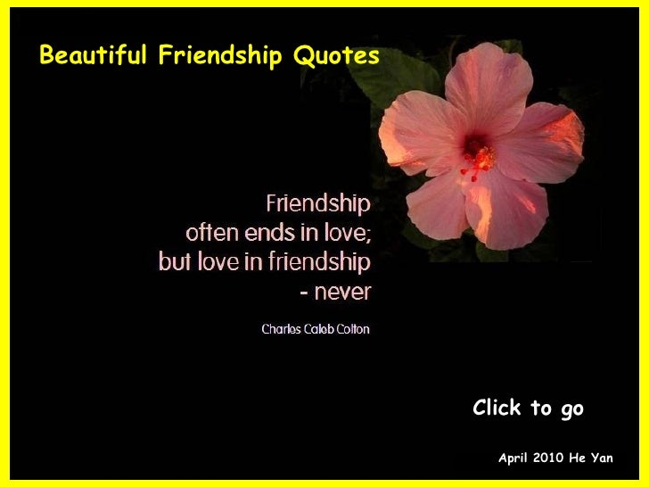C:\users\acer\contacts\desktop\pps3\for pps\beautiful friendship quotes