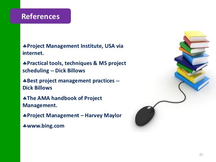 Pearson - Project Management 4/E - Harvey Maylor