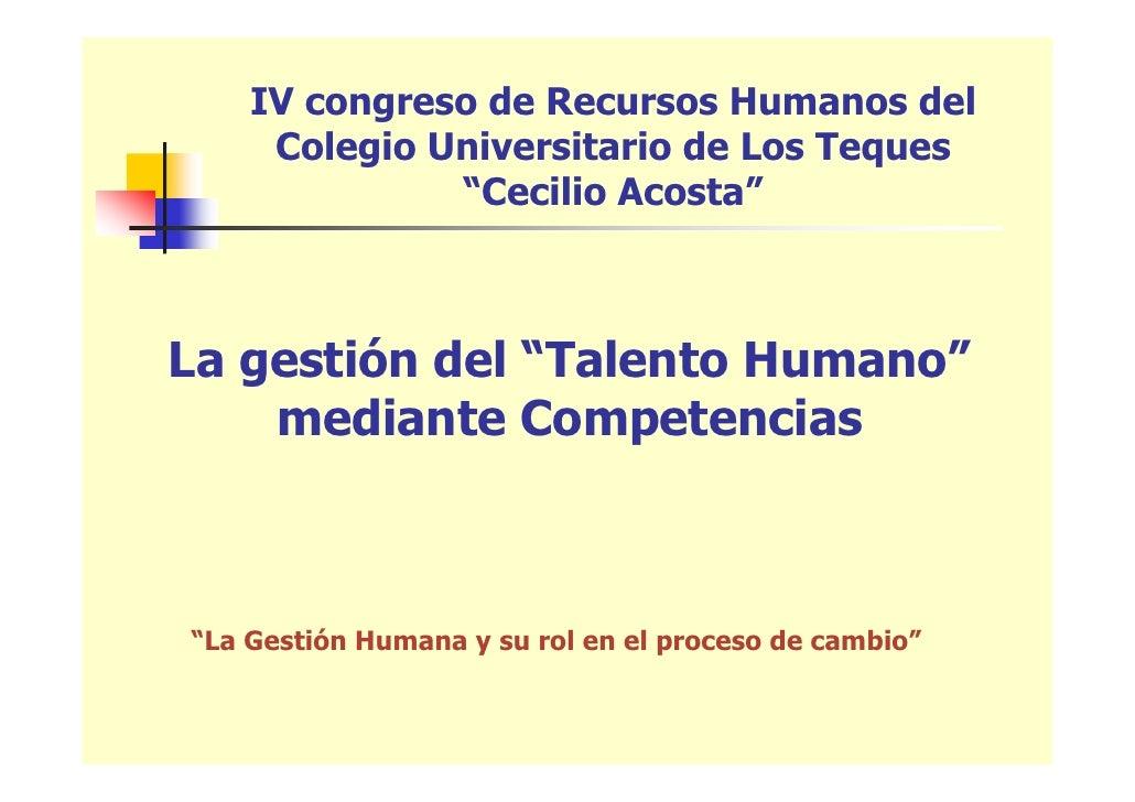 C:\users\eucli\documents\gestion del talento humano mediante competencias