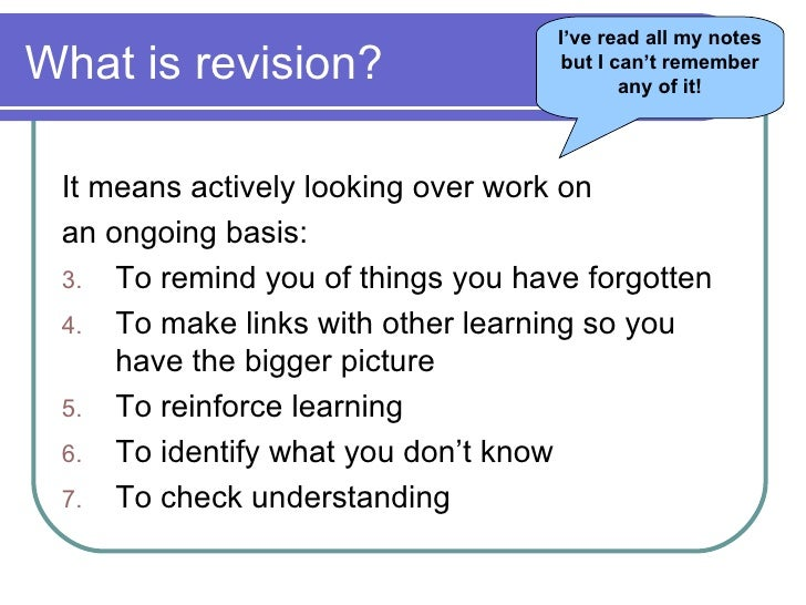 Exam Revision Guide Charlotte Faber, Ivy Education ...