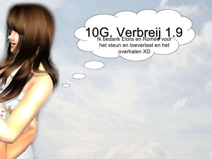 10 g1.9