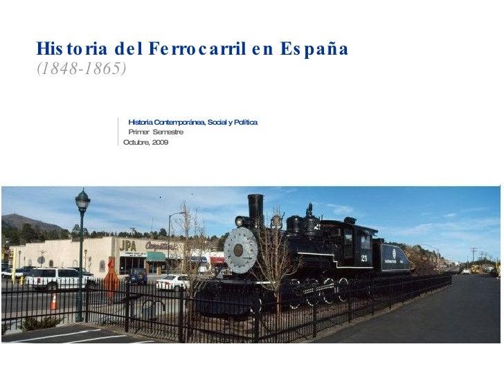 El paro en España<br />Radiografía del mercado laboral<br />ATIC. <br />PRIMER SEMESTRE<br />Enero, 2010<br />