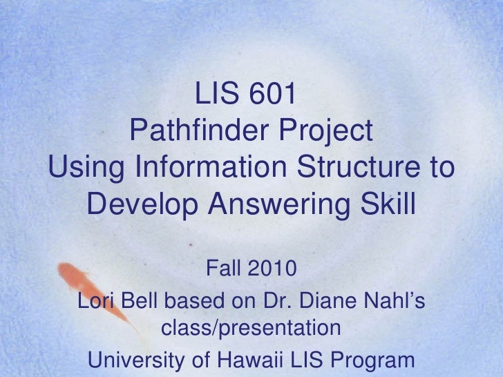 C:\users\kevin bell\documents\hawaii2010\601 l2-lcsh-100815214108-phpapp02