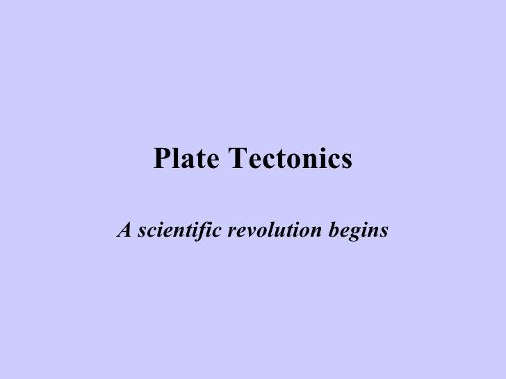 C:\Users\Lisa Knight\Desktop\A Scientific Revolution Begins