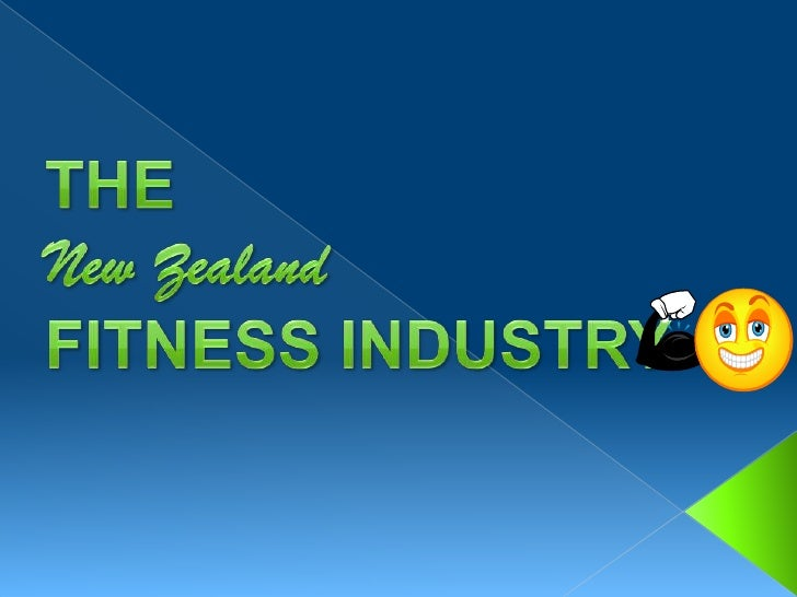 nz fitness industry Club fitness gym wanganui provides a variety of modern exercise equipment -centrally located in a spacious fitness club - start your fitness and exercise training now at club fitness gym.