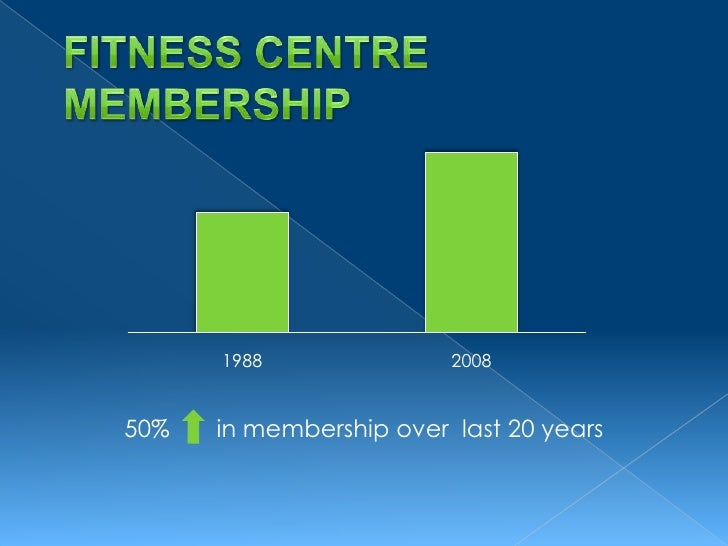 nz fitness industry Within new zealand a growing number of people are using the fitness industry as a convenient means of improving and maintaining their well-being in recent times a.