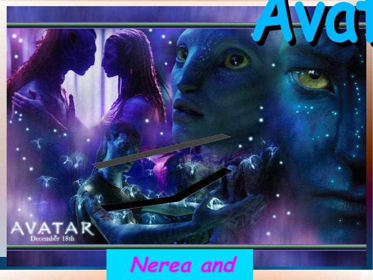 <ul>Nerea and Leire </ul>Avatar