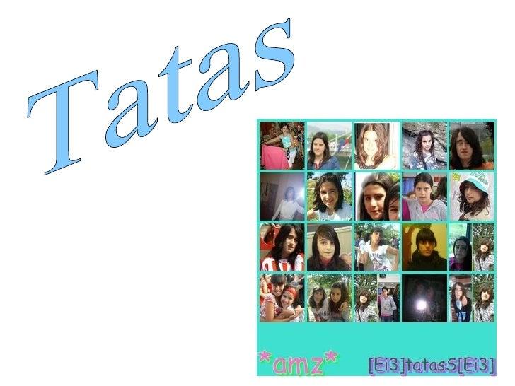 C:\Users\Oihane\Documents\Tatas