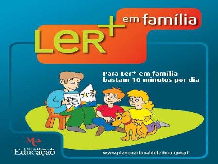 Ler + PNL
