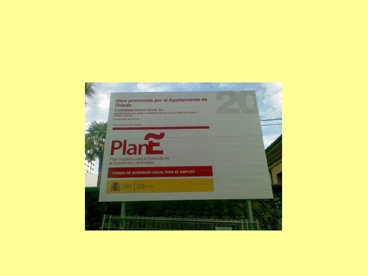 PlanE de ZP