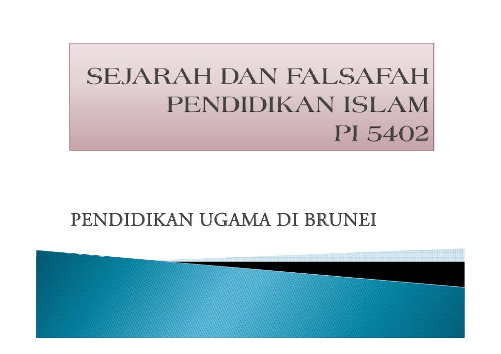 islam and document Answer the questions that follow each document in part a your answers to the   propagation [spread] of islam, which was the work of religious leaders.