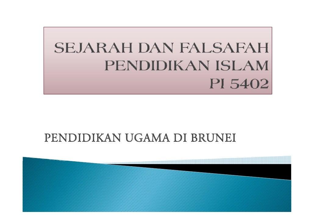 C:\Users\User\Documents\SEJARAH DAN FALSAFAH PENDIDIKAN ISLAM (slide).pdf