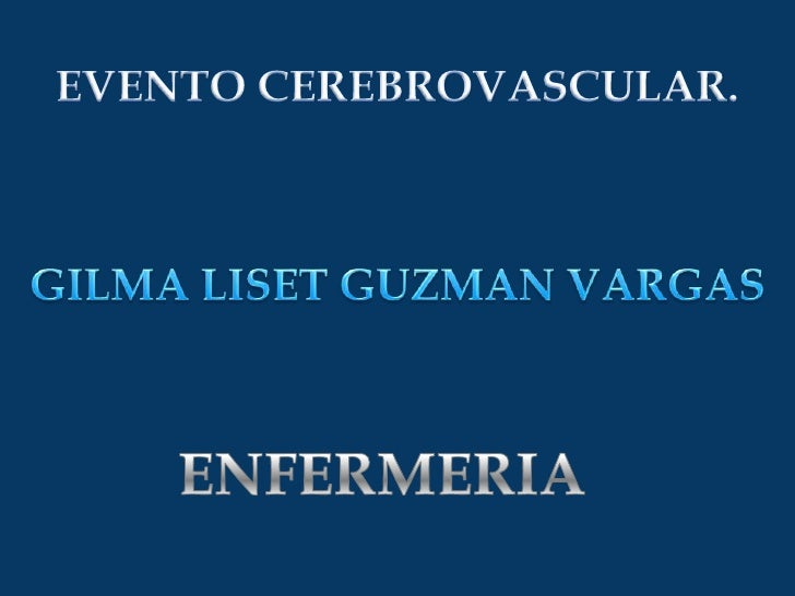 C:\Users\Usuario\Documents\Lizeth\Caso Sistemas\Fisiopatologia Ecv