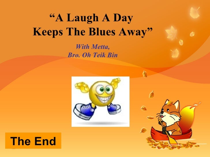 a laugh a day keeps worries Find helpful customer reviews and review ratings for diary of a mad mom-to  from a hilarious story of the conception to the end ~~ amy keeps  i had to laugh at.