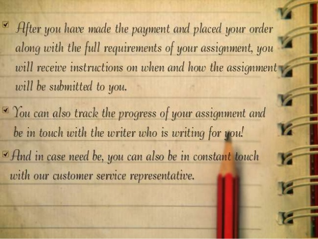 Custom Written Finance Cover Letter Example Right For You