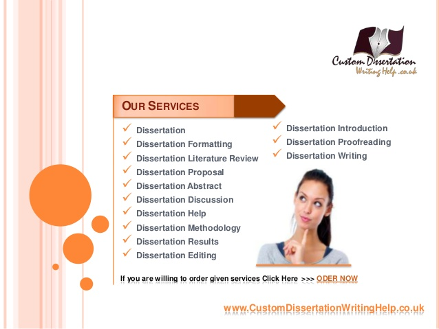 Buy Custom Dissertations || Purchase Your Dissertation online