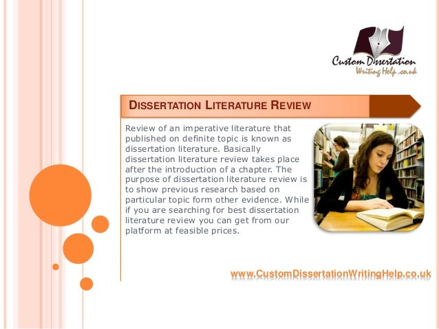 Business Plan For Social Enterprise :: Dissertation help