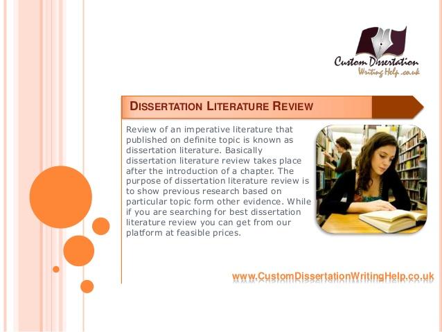 Essay writing services reviews